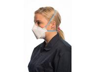 3M FFP2 9320+ Un-valved Respirator