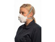 3M FFP2 9322+ Valved Respirator