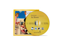 401A Scentscape At Home