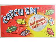 Catch em