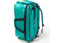 Advanced Life Support / Paramedic Bag