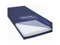 S1 Essential Basic Mattress - L200 x W88