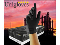 Strong Protect Black 100 Gloves