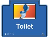 Z-Toilet