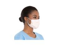 Halyard Type IIR Anti Fog Mask with Loops Box of 40